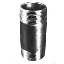 nippli-tubo-min